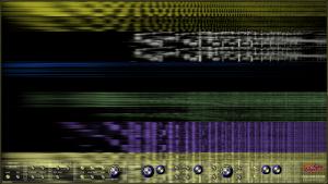 Oscarizor 2D 3D multi channel spectrum analyzer audio plug-in VST VST3 AU AAX Free 2d waterfall