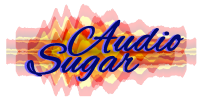 SugarAudio30