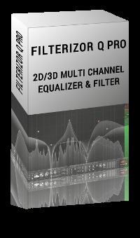 Filterizor